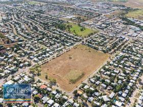 Development / Land commercial property for sale at 2 Karanya Street Mount Louisa QLD 4814