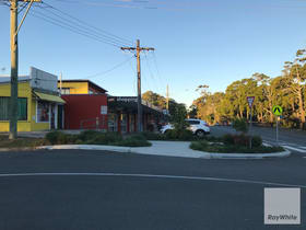 Development / Land commercial property for sale at 15 First Avenue Bongaree QLD 4507