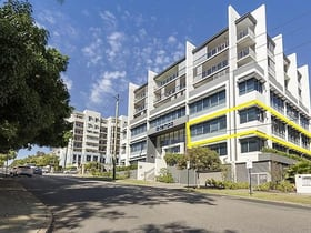 Offices commercial property for lease at Suite 21/Lv 1 / 111 Colin Street West Perth WA 6005