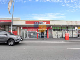 Retail commercial property sold at 677 Horsley Drive Smithfield NSW 2164
