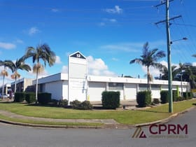 Industrial / Warehouse commercial property for sale at Lawnton QLD 4501
