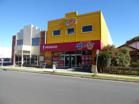 Retail commercial property for sale at 523 Macauley St Albury NSW 2640