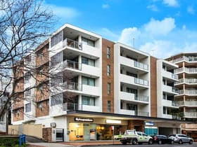 Offices commercial property for sale at Suite 5C, 102-106 Boyce Road Maroubra NSW 2035