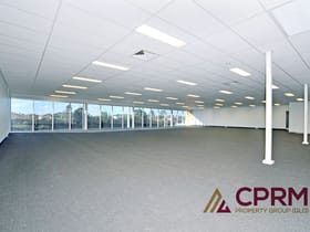 Medical / Consulting commercial property for sale at 3/38 Leonard Cres Brendale QLD 4500