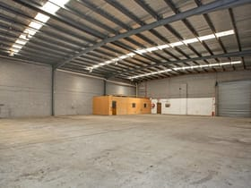 Factory, Warehouse & Industrial commercial property for sale at 839 Sydney Road Brunswick VIC 3056