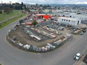 Development / Land commercial property for sale at 20-24 Mowbray Street Invermay TAS 7248