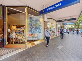 Retail commercial property for sale at 30-36 Oxford Street Paddington NSW 2021