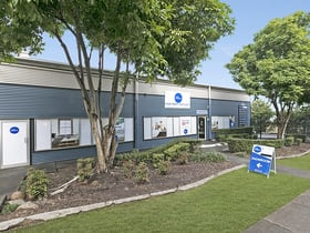 Industrial / Warehouse commercial property sold at 6 Jones Road Capalaba QLD 4157