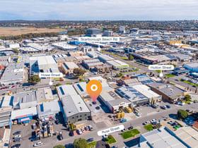 Development / Land commercial property for sale at 19 Ruse Street Osborne Park WA 6017