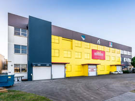 Showrooms / Bulky Goods commercial property for sale at 292 Cullen Avenue Eagle Farm QLD 4009
