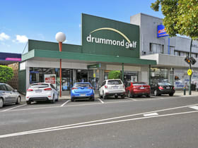 Retail commercial property sold at 86-88 Hotham Street Traralgon VIC 3844