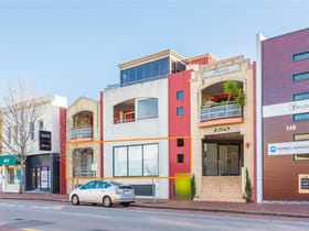 Offices commercial property for sale at 8/150 Hay Street Subiaco WA 6008