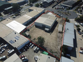 Industrial / Warehouse commercial property for sale at 7 Forge Close Sumner QLD 4074