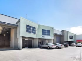 Offices commercial property for sale at 4/14 Buttonwood Place Willawong QLD 4110