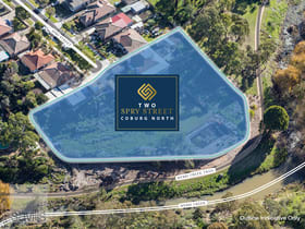 Development / Land commercial property sold at 2 Spry Street Coburg North VIC 3058