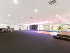 Hotel / Leisure commercial property for sale at 28 / 386 Wanneroo Road Westminster WA 6061
