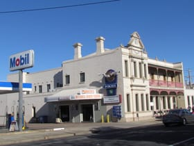 Hotel, Motel, Pub & Leisure commercial property for sale at 59 Main Street Bairnsdale VIC 3875