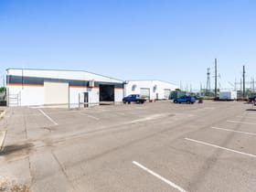 Factory, Warehouse & Industrial commercial property for lease at 10-14 Parkside Drive Condon QLD 4815