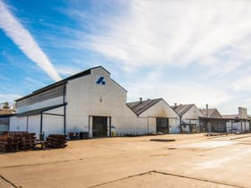 Factory, Warehouse & Industrial commercial property for sale at 80 Cromwell Road Kilburn SA 5084