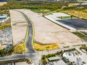 Development / Land commercial property for sale at 51 Lot 6 Computer Road Yatala QLD 4207