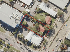 Factory, Warehouse & Industrial commercial property for sale at Brisbane Rd Biggera Waters QLD 4216