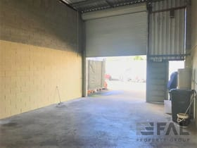 Retail commercial property for lease at Unit  12/58 Bullockhead Street Sumner QLD 4074