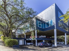 Offices commercial property for sale at 964 Pacific Highway Pymble NSW 2073