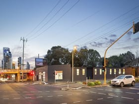 Showrooms / Bulky Goods commercial property for sale at 195 Ferrars Street South Melbourne VIC 3205