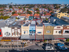 Shop & Retail commercial property for sale at 230 Marrickville Road Marrickville NSW 2204