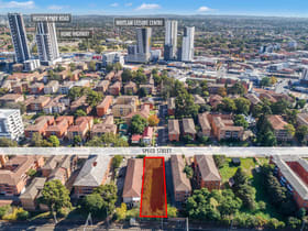 Development / Land commercial property for sale at 48 Speed Street Liverpool NSW 2170
