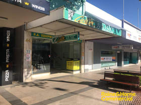 Retail commercial property for sale at 44 Baylis Street Wagga Wagga NSW 2650