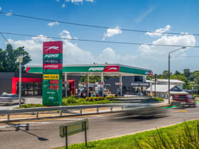 Showrooms / Bulky Goods commercial property for sale at 170 Bennetts Road Norman Park QLD 4170