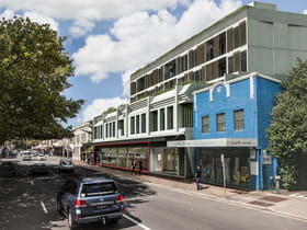Shop & Retail commercial property for sale at Level 1/1084 Botany Road Botany NSW 2019