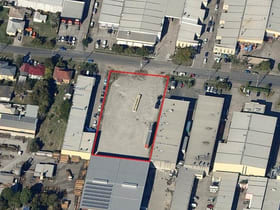 Development / Land commercial property for sale at Coopers Plains QLD 4108