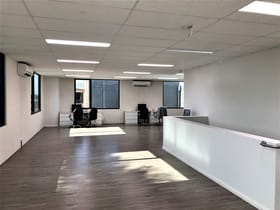 Industrial / Warehouse commercial property for sale at 7 Poa Court Craigieburn VIC 3064