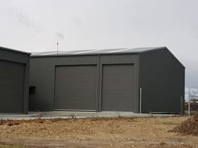 Industrial / Warehouse commercial property for sale at 2/8 Stirloch Circuit Traralgon VIC 3844