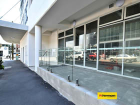 Shop & Retail commercial property for sale at Shop 3/586 Princes Highway Rockdale NSW 2216