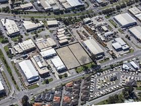 Development / Land commercial property sold at 222 Welshpool Road Welshpool WA 6106