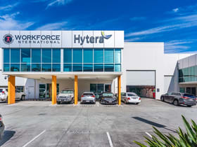 Offices commercial property sold at 9/53 Metroplex Avenue Murarrie QLD 4172