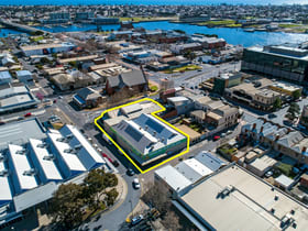 Industrial / Warehouse commercial property for sale at 31 Quebec Street Port Adelaide SA 5015