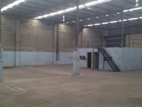 Industrial / Warehouse commercial property for lease at 13 Geonic Street Woodridge QLD 4114