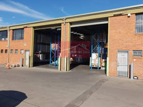 Factory, Warehouse & Industrial commercial property for sale at Unit 12c/4 Homepride Avenue Warwick Farm NSW 2170
