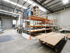 Industrial / Warehouse commercial property sold at 30 & 30A Trade Place Coburg North VIC 3058