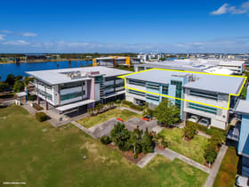 Offices commercial property for sale at 7/4-6 Innovation Parkway Birtinya QLD 4575