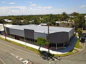 Offices commercial property for sale at 17-19 Bertha Street Caboolture QLD 4510