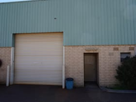 Industrial / Warehouse commercial property for sale at Unit 2/28 Oxleigh Drive Malaga WA 6090