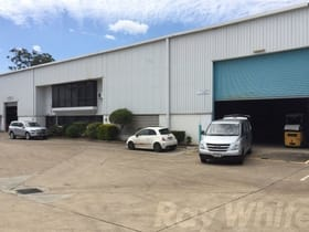 Offices commercial property for sale at 2/29 McCotter Street Acacia Ridge QLD 4110