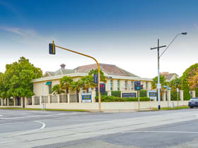 Medical / Consulting commercial property for sale at 603-605 Riversdale Road Camberwell VIC 3124