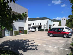 Showrooms / Bulky Goods commercial property for sale at 9 & 10/17-19 Owen St Craiglie QLD 4877