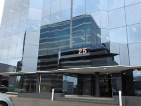Medical / Consulting commercial property for sale at Suite 3/25 Walters Drive Osborne Park WA 6017